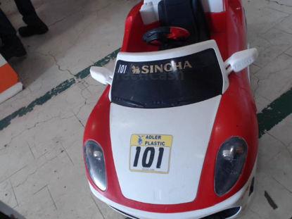 Foto de Ferrari  Modelo: N/v - Publicado el: 19 Sep 2021