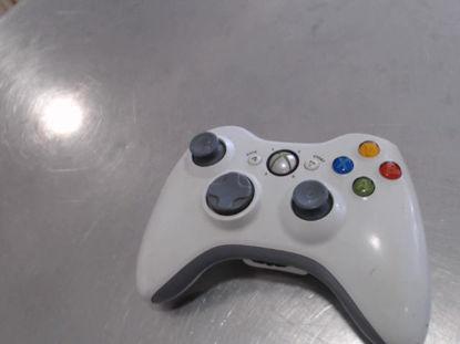 Foto de Xbox 360 Modelo: Sm - Publicado el: 27 Sep 2021