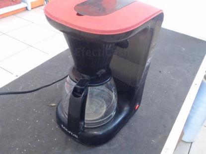 Foto de Taurus Modelo: Velvet Coffee - Publicado el: 14 Oct 2021