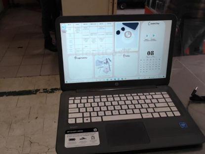 Foto de Hp Modelo: Stream Laptop - Publicado el: 16 Oct 2021