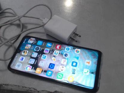 Foto de Huawei P30 Lite Modelo: Mar Lx3bm - Publicado el: 17 Oct 2021