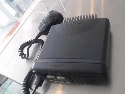 Foto de Motorola Modelo: Pro3100 - Publicado el: 21 Oct 2021